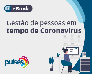 coronavírus-home-office