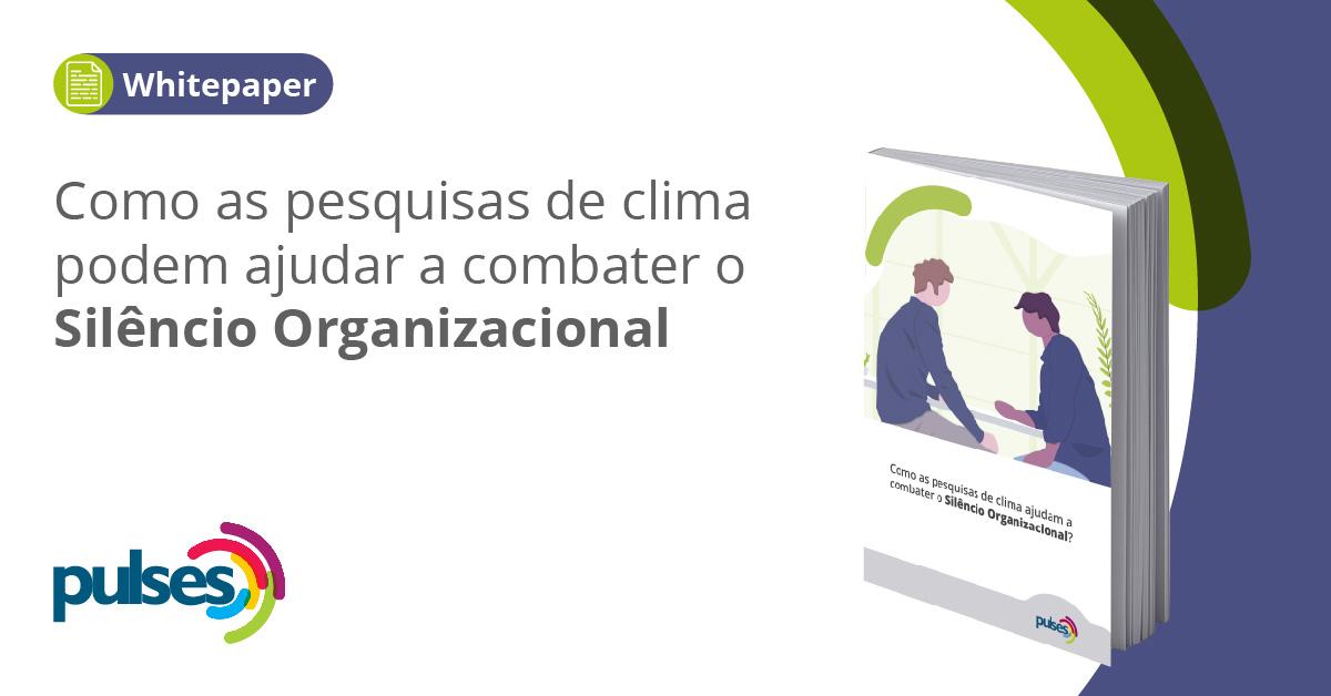 clima-e-silencio-organizacional