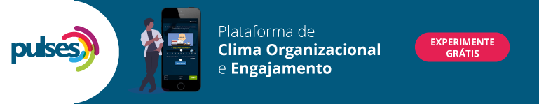 plataforma-clima-engajamento