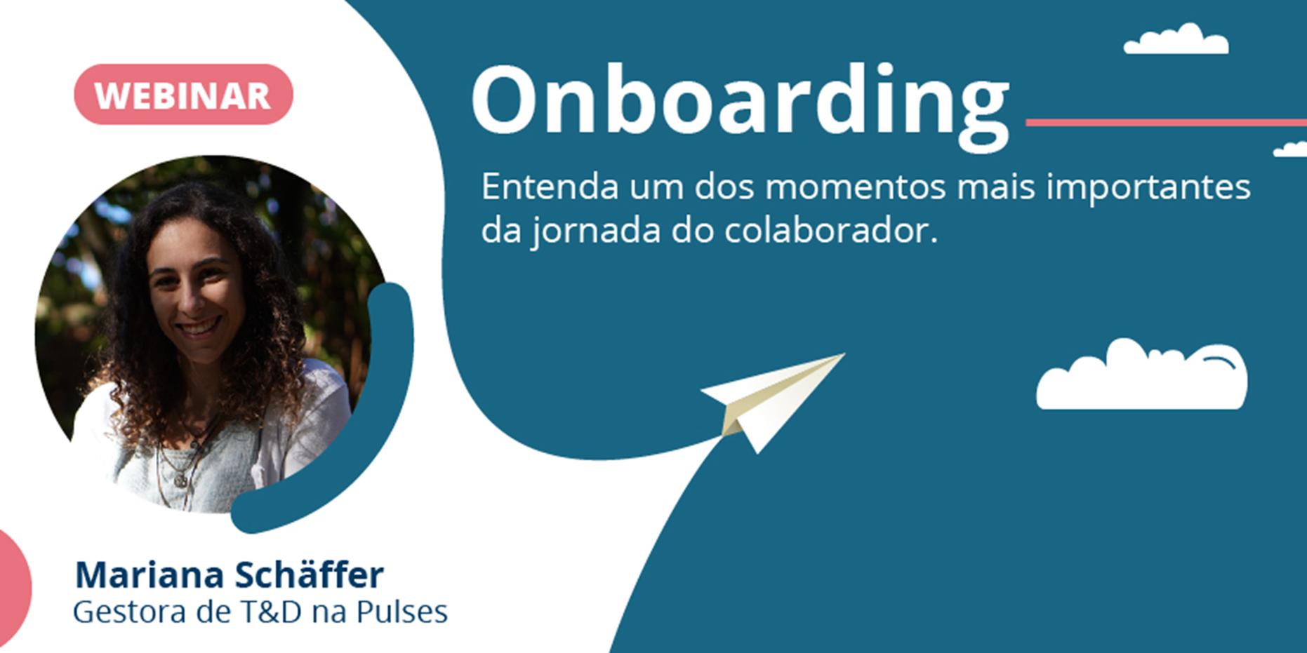 webinar-onboarding