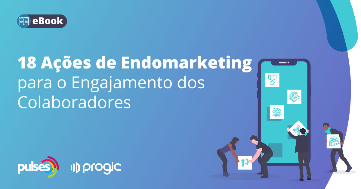 endomarketing-engajamento