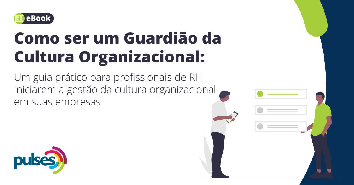 guardião-cultura-organizacional