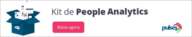 kit-people-analytics